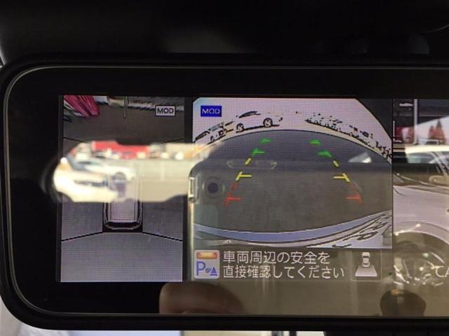 eパワーX 純正ナビ/アラウンドビューモニター/エマブレ 全周囲カメラ レーンアシスト Bluetooth 盗難防止装置 アイドリングストップ オートライト(11枚目)
