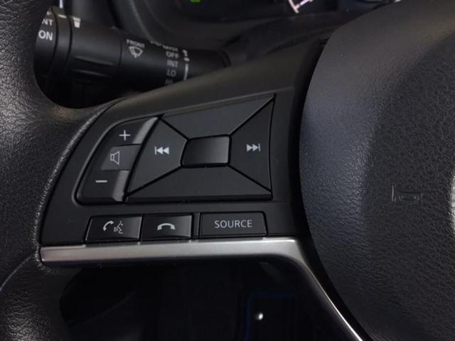 eパワーX 純正ナビ/アラウンドビューモニター/エマブレ 全周囲カメラ レーンアシスト Bluetooth 盗難防止装置 アイドリングストップ オートライト(16枚目)