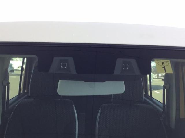 ハイブリッドX LED/セーフティサポート/プッシュスタート 衝突被害軽減システム LEDヘッドランプ レーンアシスト アイドリングストップ 減税対象車 シートヒーター オートライト(15枚目)
