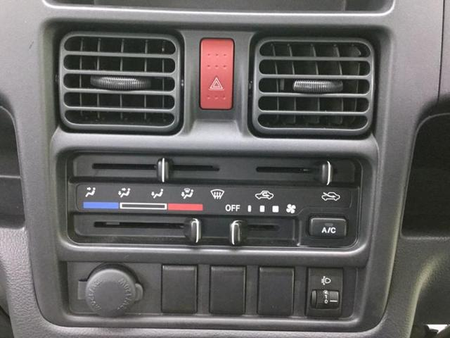 DX エアバッグ 運転席/パワーステアリング/マニュアルエアコン/定期点検記録簿/取扱説明書・保証書 禁煙車(10枚目)