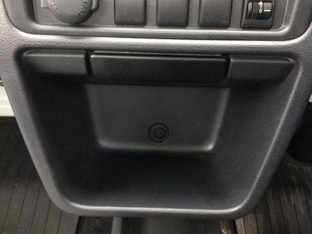DX エアバッグ 運転席/パワーステアリング/マニュアルエアコン/定期点検記録簿/取扱説明書・保証書 禁煙車(13枚目)
