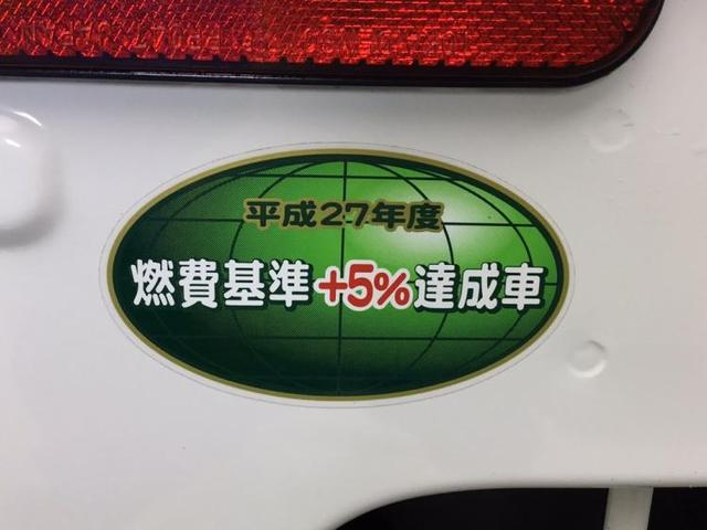 DX エアバッグ 運転席/パワーステアリング/マニュアルエアコン/定期点検記録簿/取扱説明書・保証書 禁煙車(17枚目)