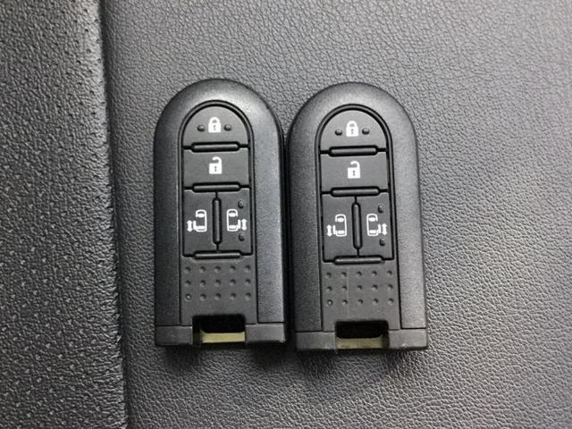 カスタムRSトップエディションSA3 純正 7インチ メモリーナビ/車線逸脱防止支援システム/パーキングアシスト バックガイド/ヘッドランプ LED/ETC/EBD付ABS/横滑り防止装置/アイドリングストップ/TV LEDヘッドランプ(13枚目)