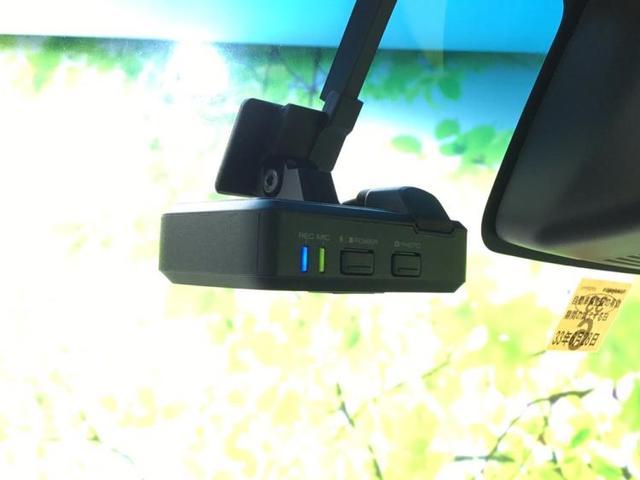 カスタムRSトップエディションSA3 純正 7インチ メモリーナビ/車線逸脱防止支援システム/パーキングアシスト バックガイド/ヘッドランプ LED/ETC/EBD付ABS/横滑り防止装置/アイドリングストップ/TV LEDヘッドランプ(15枚目)