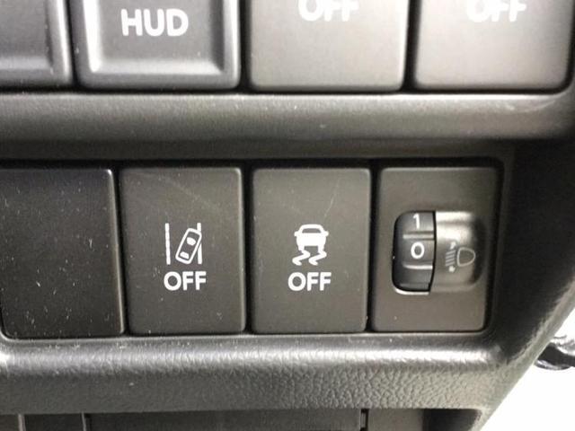 FX セーフティ/キーレス/シートヒーター 盗難防止装置 アイドリングストップ(10枚目)