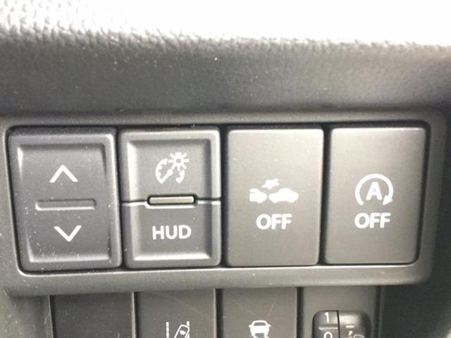 FX セーフティ/キーレス/シートヒーター 盗難防止装置 アイドリングストップ(14枚目)
