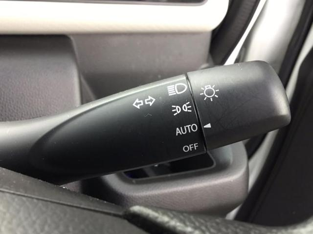 FX セーフティ/キーレス/シートヒーター 盗難防止装置 アイドリングストップ(17枚目)
