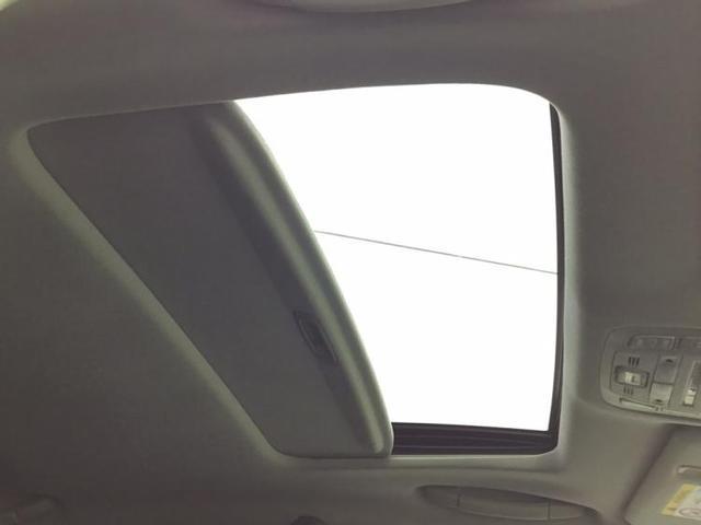 ハイブリッドアスリートS 純正 メモリーナビ/サンルーフ/シート フルレザー/ヘッドランプ HID/EBD付ABS/横滑り防止装置/アイドリングストップ/TV/エアバッグ 運転席/エアバッグ 助手席/エアバッグ サイド(15枚目)