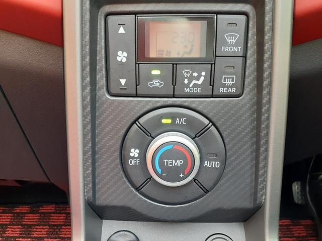 ローブ 社外 7インチ メモリーナビ/ヘッドランプ HID/ETC/EBD付ABS/横滑り防止装置/TV/エアバッグ 運転席/エアバッグ 助手席/アルミホイール/パワーウインドウ/キーレスエントリー 禁煙車(12枚目)