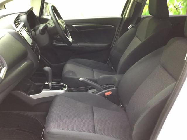 13G・Lホンダセンシング 純正 7インチ メモリーナビ/ヘッドランプ HID/ETC/EBD付ABS/横滑り防止装置/アイドリングストップ/TV/エアバッグ 運転席/エアバッグ 助手席/エアバッグ サイド/パワーウインドウ(6枚目)