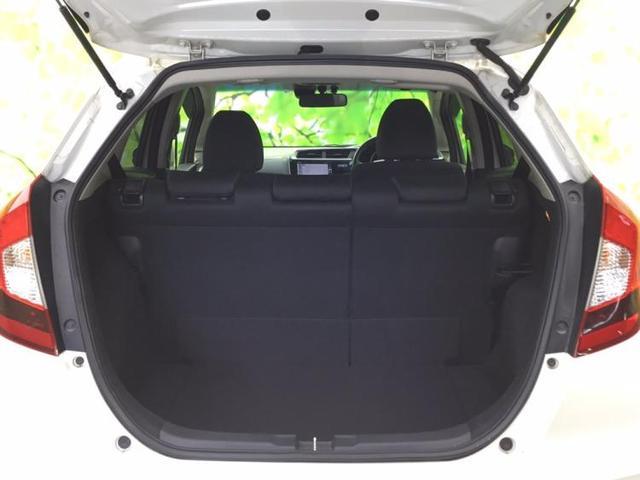 13G・Lホンダセンシング 純正 7インチ メモリーナビ/ヘッドランプ HID/ETC/EBD付ABS/横滑り防止装置/アイドリングストップ/TV/エアバッグ 運転席/エアバッグ 助手席/エアバッグ サイド/パワーウインドウ(8枚目)