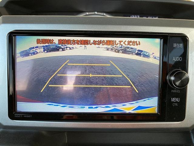 GターボSA2 純正 7インチ メモリーナビ/車線逸脱防止支援システム/パーキングアシスト バックガイド/ヘッドランプ LED/ETC/EBD付ABS/横滑り防止装置/アイドリングストップ/TV LEDヘッドランプ(11枚目)