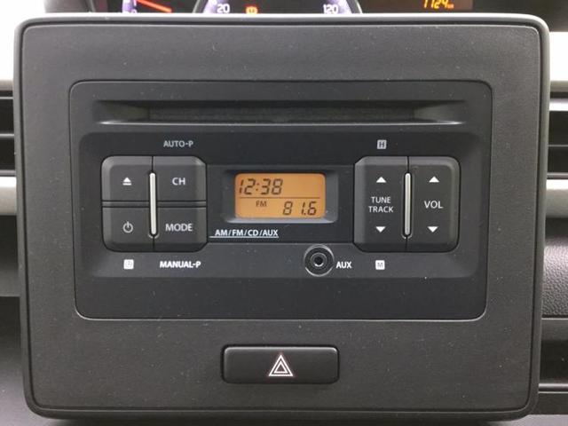FX デュアルセンサーブレーキサポート レーンアシスト 盗難防止装置 アイドリングストップ シートヒーター オートライト(10枚目)