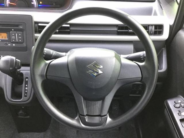 FX デュアルセンサーブレーキサポート レーンアシスト 盗難防止装置 アイドリングストップ シートヒーター オートライト(12枚目)