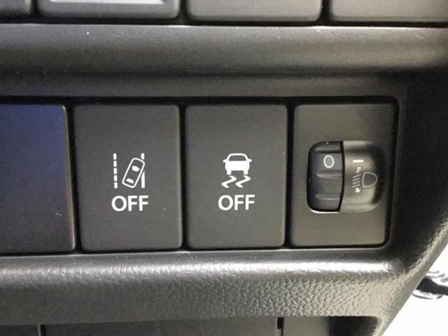 FX デュアルセンサーブレーキサポート レーンアシスト 盗難防止装置 アイドリングストップ シートヒーター オートライト(14枚目)