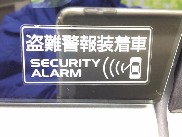 FX デュアルセンサーブレーキサポート レーンアシスト 盗難防止装置 アイドリングストップ シートヒーター オートライト(18枚目)