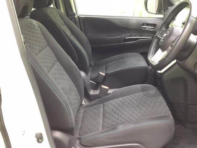 ライダー 純正 9インチ HDDナビ/車線逸脱防止支援システム/ヘッドランプ HID/ETC/EBD付ABS/横滑り防止装置/アイドリングストップ/TV/エアバッグ 運転席/エアバッグ 助手席 ワンオーナー(5枚目)
