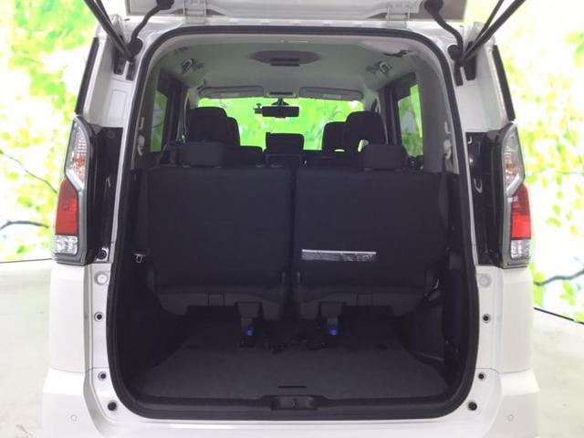 ライダー 純正 9インチ HDDナビ/車線逸脱防止支援システム/ヘッドランプ HID/ETC/EBD付ABS/横滑り防止装置/アイドリングストップ/TV/エアバッグ 運転席/エアバッグ 助手席 ワンオーナー(8枚目)