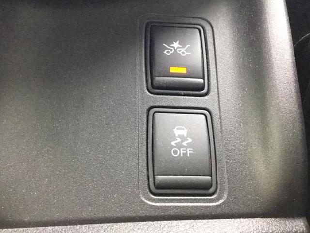 ライダー 純正 9インチ HDDナビ/車線逸脱防止支援システム/ヘッドランプ HID/ETC/EBD付ABS/横滑り防止装置/アイドリングストップ/TV/エアバッグ 運転席/エアバッグ 助手席 ワンオーナー(15枚目)