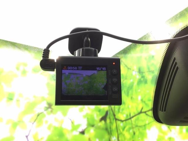 ライダー 純正 9インチ HDDナビ/車線逸脱防止支援システム/ヘッドランプ HID/ETC/EBD付ABS/横滑り防止装置/アイドリングストップ/TV/エアバッグ 運転席/エアバッグ 助手席 ワンオーナー(16枚目)