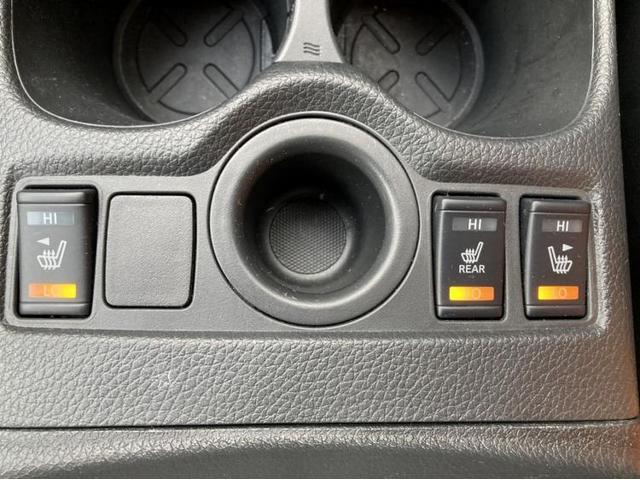 20Xi 純正 7インチ HDDナビ/車線逸脱防止支援システム/パーキングアシスト バックガイド/電動バックドア/ヘッドランプ LED/ETC/EBD付ABS/横滑り防止装置/アイドリングストップ バックカメラ(12枚目)