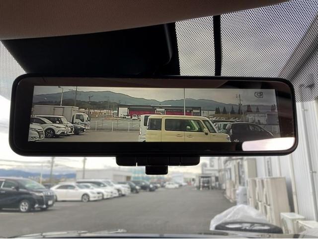 20Xi 純正 7インチ HDDナビ/車線逸脱防止支援システム/パーキングアシスト バックガイド/電動バックドア/ヘッドランプ LED/ETC/EBD付ABS/横滑り防止装置/アイドリングストップ バックカメラ(17枚目)