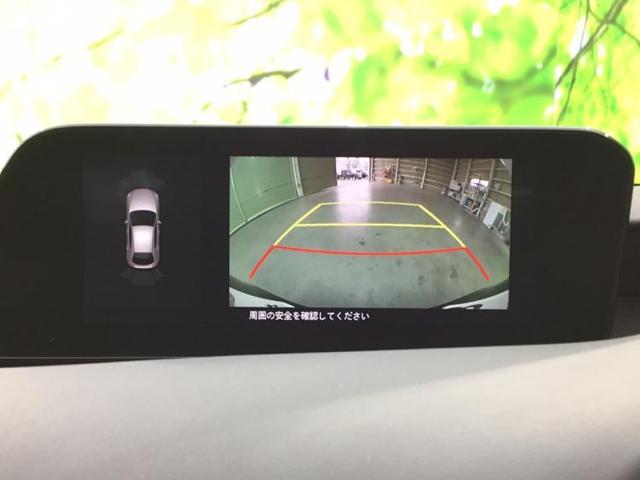 15Sツーリング 純正 メモリーナビ/車線逸脱防止支援システム/パーキングアシスト バックガイド/ヘッドランプ HID/ETC/EBD付ABS/横滑り防止装置/アイドリングストップ/バックモニター バックカメラ(11枚目)