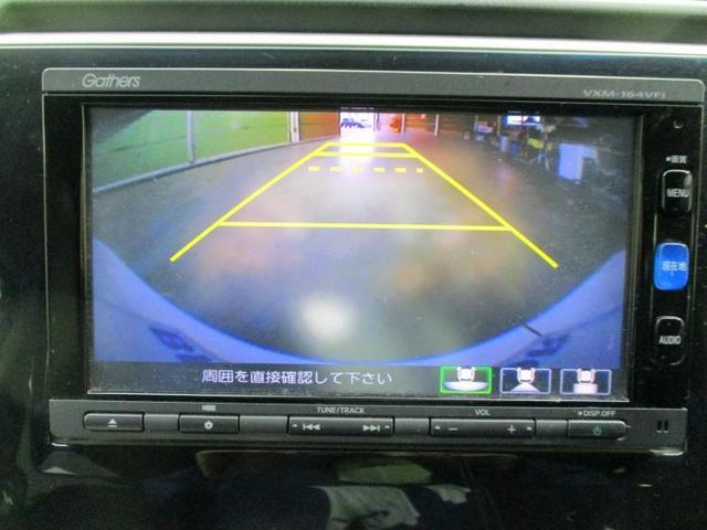 スパーダアドバンスパッケージベータ 純正 7インチ メモリーナビ/ETC/EBD付ABS/横滑り防止装置/アイドリングストップ/TV/エアバッグ 運転席/エアバッグ 助手席/エアバッグ サイド/アルミホイール/パワーウインドウ 記録簿(11枚目)