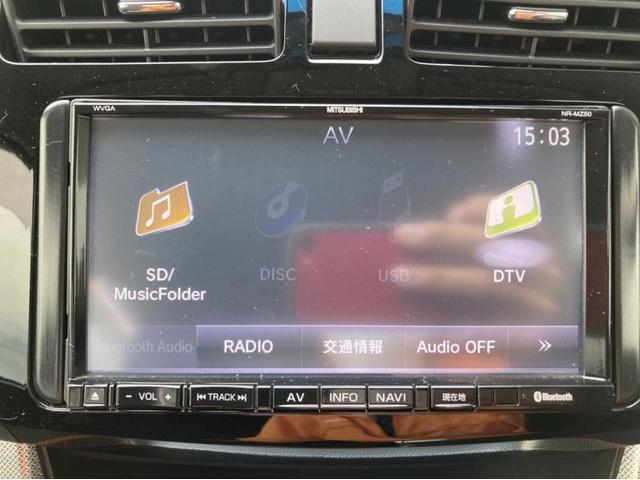 カスタムRSスマートセレクションSA 社外 7インチ メモリーナビ/ヘッドランプ LED/ETC/EBD付ABS/横滑り防止装置/アイドリングストップ/TV/エアバッグ 運転席/エアバッグ 助手席/アルミホイール/パワーウインドウ(10枚目)