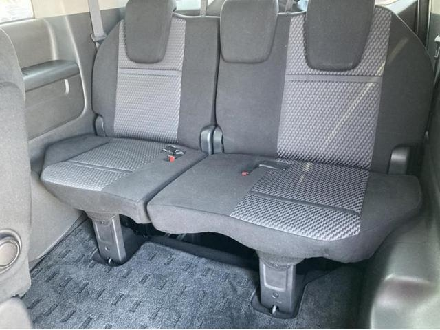 スパーダアドバンスパッケージベータ 社外 メモリーナビ/フリップダウンモニター/ヘッドランプ LED/ETC/EBD付ABS/横滑り防止装置/アイドリングストップ/TV/エアバッグ 運転席/エアバッグ 助手席/エアバッグ サイド(7枚目)