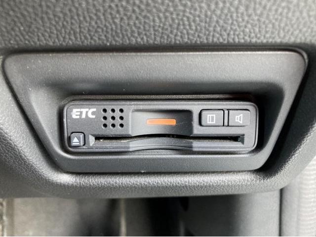 スパーダアドバンスパッケージベータ 社外 メモリーナビ/フリップダウンモニター/ヘッドランプ LED/ETC/EBD付ABS/横滑り防止装置/アイドリングストップ/TV/エアバッグ 運転席/エアバッグ 助手席/エアバッグ サイド(16枚目)