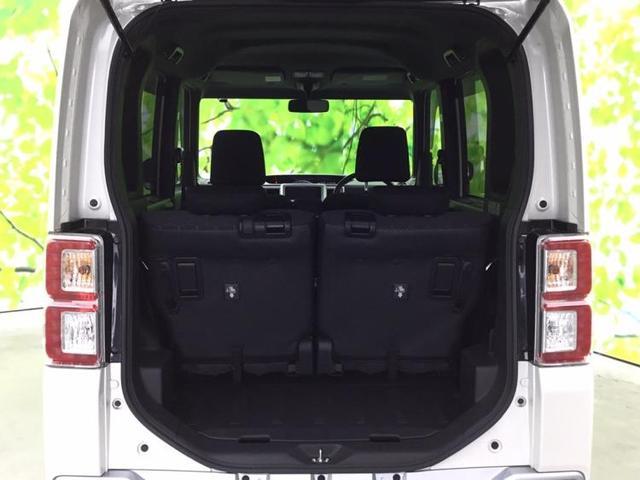 G-SA 社外 7インチ メモリーナビ/ヘッドランプ HID/ETC/EBD付ABS/横滑り防止装置/アイドリングストップ/TV/エアバッグ 運転席/エアバッグ 助手席/エアバッグ サイド/アルミホイール(8枚目)