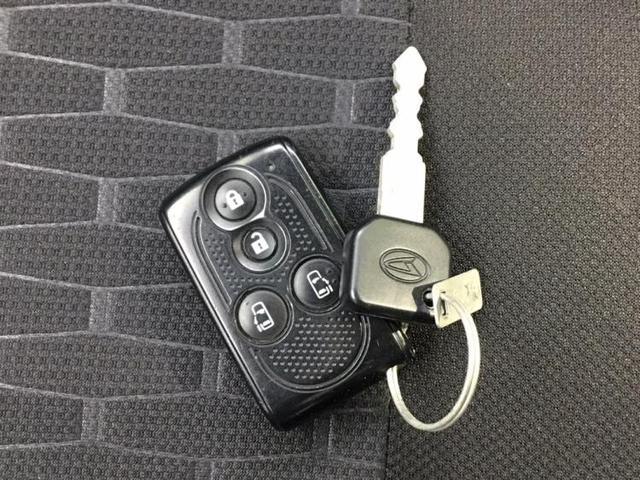 G-SA 社外 7インチ メモリーナビ/ヘッドランプ HID/ETC/EBD付ABS/横滑り防止装置/アイドリングストップ/TV/エアバッグ 運転席/エアバッグ 助手席/エアバッグ サイド/アルミホイール(14枚目)