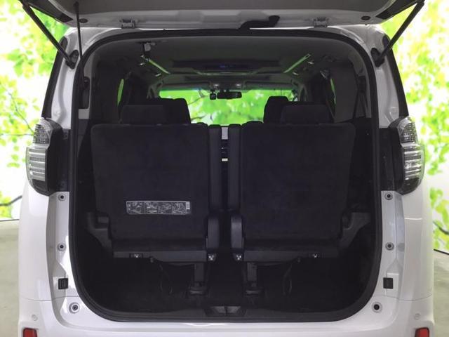 2.5Z Gエディション 社外 11インチ メモリーナビ/フリップダウンモニター/サンルーフ/シート ハーフレザー/パーキングアシスト バックガイド/電動バックドア/ヘッドランプ LED/ETC/EBD付ABS 電動シート(8枚目)
