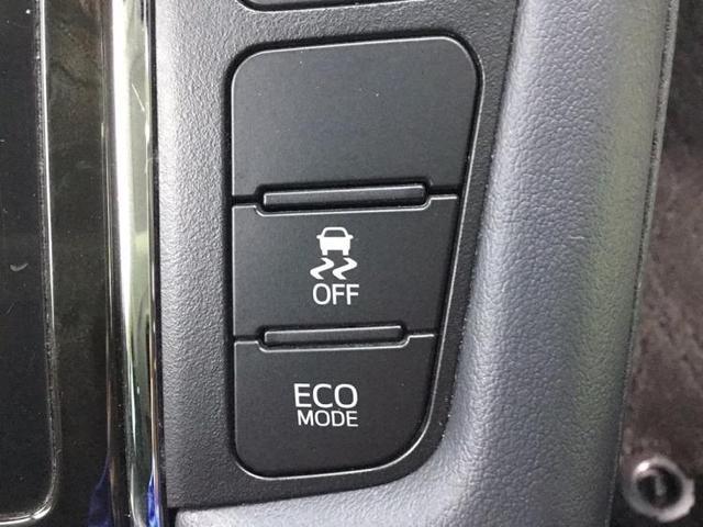 2.5Z Gエディション 社外 11インチ メモリーナビ/フリップダウンモニター/サンルーフ/シート ハーフレザー/パーキングアシスト バックガイド/電動バックドア/ヘッドランプ LED/ETC/EBD付ABS 電動シート(16枚目)