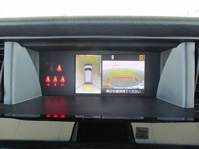 Gリミテッド2SA3 LED/オートライト/クルコン/プッシュスタート/両電スラ/車線逸脱防止支援システム/パーキングアシスト バックガイド/ヘッドランプ LED/EBD付ABS/横滑り防止装置 バックカメラ 盗難防止装置(9枚目)