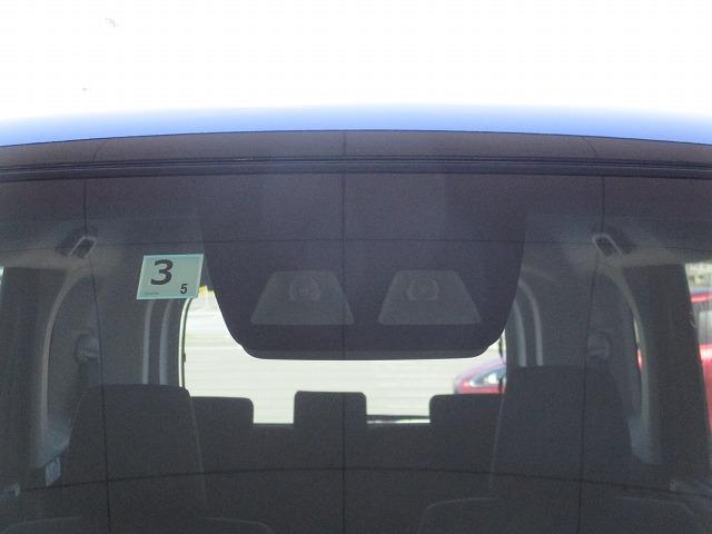 Gリミテッド2SA3 LED/オートライト/クルコン/プッシュスタート/両電スラ/車線逸脱防止支援システム/パーキングアシスト バックガイド/ヘッドランプ LED/EBD付ABS/横滑り防止装置 バックカメラ 盗難防止装置(16枚目)