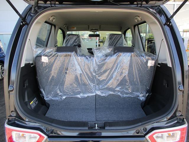 FX エネチャージ/アイドリングストップ/シートヒーター/キーレス/EBD付ABS/横滑り防止装置/エアバッグ 運転席/エアバッグ 助手席/パワーウインドウ/キーレスエントリー/オートエアコン 禁煙車(8枚目)