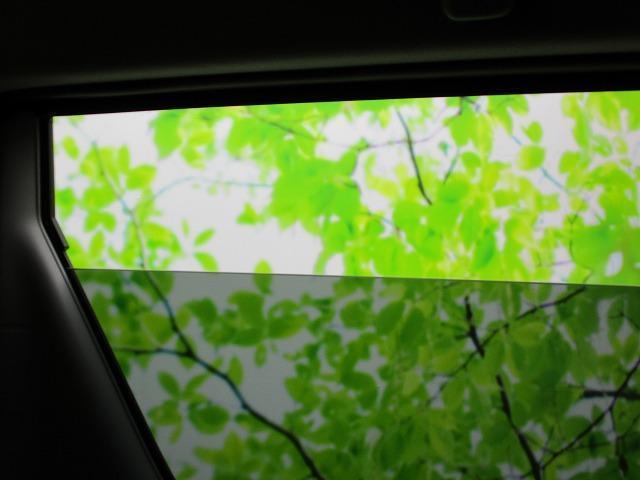 FX エネチャージ/アイドリングストップ/シートヒーター/キーレス/EBD付ABS/横滑り防止装置/エアバッグ 運転席/エアバッグ 助手席/パワーウインドウ/キーレスエントリー/オートエアコン 禁煙車(18枚目)