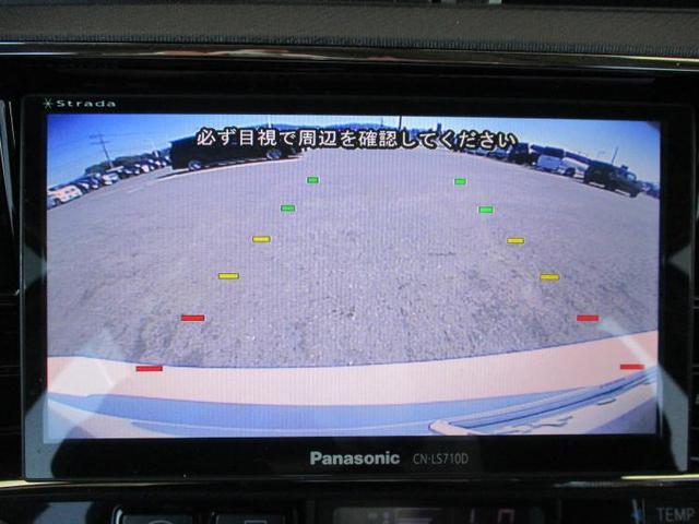 G Gs 社外 7インチ メモリーナビ/シート ハーフレザー/ヘッドランプ LED/ETC/EBD付ABS/横滑り防止装置/アイドリングストップ/TV/エアバッグ 運転席/エアバッグ 助手席/アルミホイール(11枚目)
