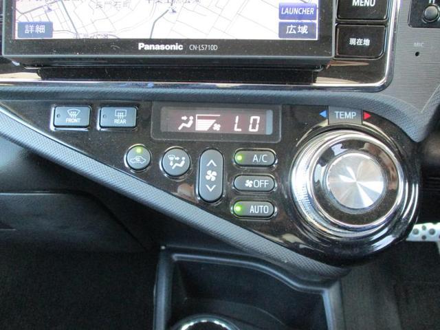 G Gs 社外 7インチ メモリーナビ/シート ハーフレザー/ヘッドランプ LED/ETC/EBD付ABS/横滑り防止装置/アイドリングストップ/TV/エアバッグ 運転席/エアバッグ 助手席/アルミホイール(12枚目)