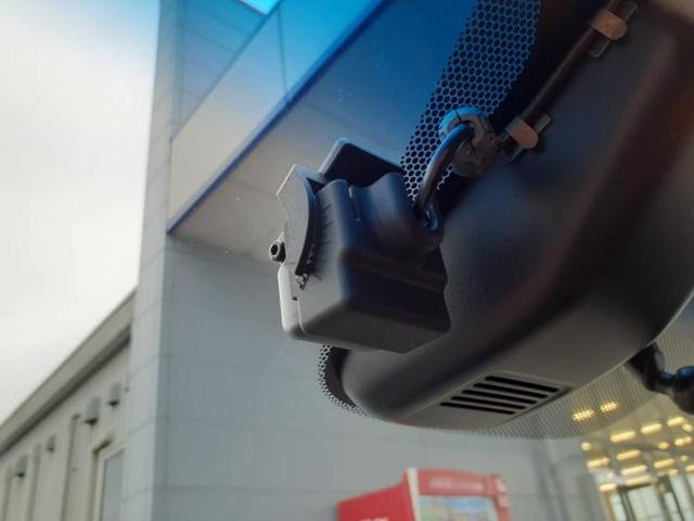 ハイブリッドGホンダセンシング 社外 9インチ メモリーナビ/両側電動スライドドア/車線逸脱防止支援システム/ヘッドランプ LED/ETC/EBD付ABS/横滑り防止装置/アイドリングストップ/TV/エアバッグ 運転席 ワンオーナー(17枚目)