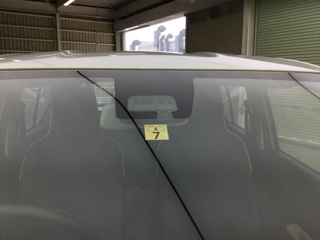 L スズキセーフティサポート/EBD付ABS/横滑り防止装置/アイドリングストップ/エアバッグ 運転席/エアバッグ 助手席/パワーウインドウ/キーレスエントリー/シートヒーター 前席/パワーステアリング(9枚目)