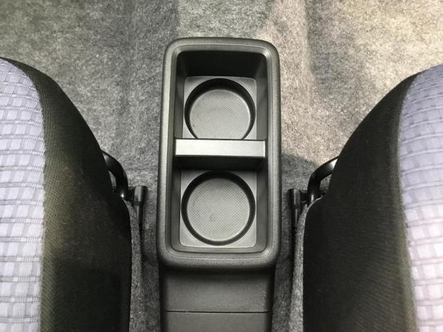 L スズキセーフティサポート/EBD付ABS/横滑り防止装置/アイドリングストップ/エアバッグ 運転席/エアバッグ 助手席/パワーウインドウ/キーレスエントリー/シートヒーター 前席/パワーステアリング(16枚目)