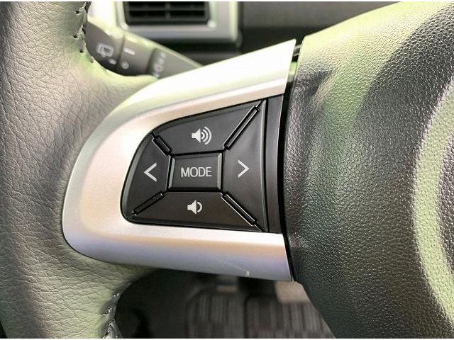 GターボリミテッドSA3 パノラマモニター/LEDライト/両側電動スライド/車線逸脱防止支援システム/パーキングアシスト バックガイド/ヘッドランプ LED/EBD付ABS/横滑り防止装置/アイドリングストップ レーンアシスト(12枚目)
