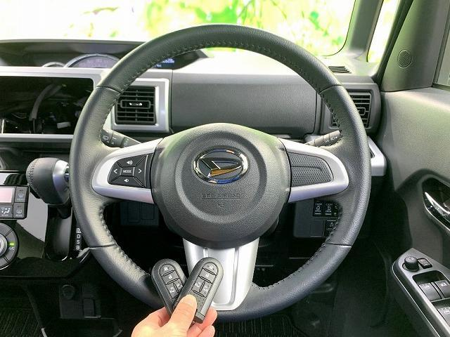 GターボリミテッドSA3 パノラマモニター/LEDライト/両側電動スライド/車線逸脱防止支援システム/パーキングアシスト バックガイド/ヘッドランプ LED/EBD付ABS/横滑り防止装置/アイドリングストップ レーンアシスト(13枚目)