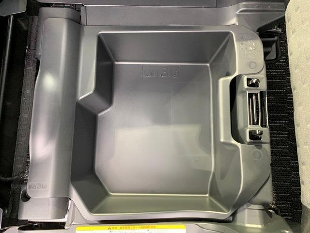 GターボリミテッドSA3 パノラマモニター/LEDライト/両側電動スライド/車線逸脱防止支援システム/パーキングアシスト バックガイド/ヘッドランプ LED/EBD付ABS/横滑り防止装置/アイドリングストップ レーンアシスト(15枚目)