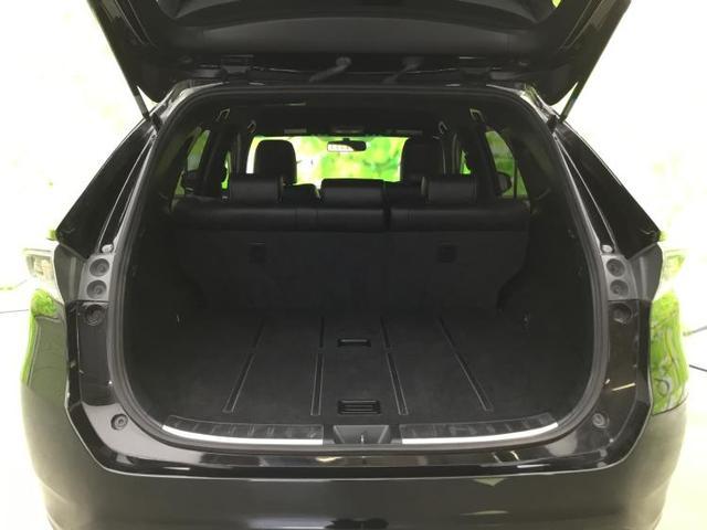 エレガンス 純正 7インチ メモリーナビ/シート フルレザー/ETC/EBD付ABS/横滑り防止装置/アイドリングストップ/エアバッグ 運転席/エアバッグ 助手席/エアバッグ サイド/アルミホイール 革シート(8枚目)