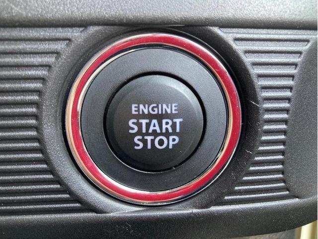ハイブリッドG プッシュスタート/オートライト/横滑り防止装置/アイドリングストップ/エアバッグ 運転席/エアバッグ 助手席/エアバッグ サイド/パワーウインドウ/キーレスエントリー/オートエアコン 両側スライドドア(10枚目)