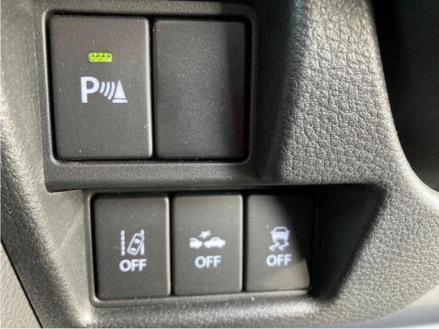 ハイブリッドG プッシュスタート/オートライト/横滑り防止装置/アイドリングストップ/エアバッグ 運転席/エアバッグ 助手席/エアバッグ サイド/パワーウインドウ/キーレスエントリー/オートエアコン 両側スライドドア(11枚目)